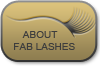 eyelash extensions about