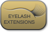 About Eyelash Extensions Course