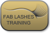 Fab Lashes Training Eyelash Extensions Course